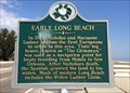 Image for Early Long Beach - Long Beach, MS