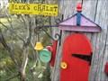 Image for Alex's Chalet - Mount Hotham, Victoria