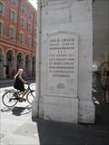 Image for Ange Grassi Memorial - Nice, France