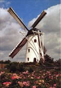 Image for De Adriaan - Veldhoven-Meerveldhoven