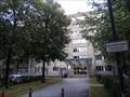 Image for Bayerisches Landeskriminalamt - München - By - Germany