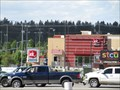 Image for Jack in the Box - N Ramsey Rd  - Coeur D'Alene, ID