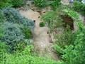 Image for Gite la Troglo, Doue La Fontaine. France
