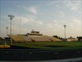 Image for Jim Darnell Stadium - Midwest City, OK