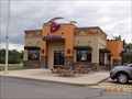 Image for Taco Bell 2924 Frontage Rd, Warsaw, IN 46580