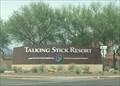 Image for Talking Stick Resort - Scottsdale, AZ