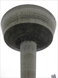 Image for Water Tower - Tower Park, Calluna Road, Poole, Dorset, UK