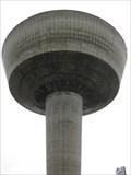 Image for Water Tower - Tower Park, Calluna Road, Poole, Dorset, UK
