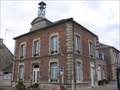 Image for La mairie de Cires-lès-Mello - France