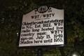 Image for L-114 WBT/WBTV -- Charlotte NC