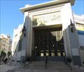 Image for Rehabilitation of the Halles Raspail - Toulon, France