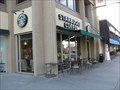 Image for Starbucks - Washington- Santa Clara, CA