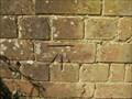Image for Cut Mark - Bridge, Hanwell, Oxfordshire