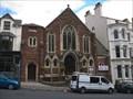 Image for Broadway Baptist Church — Douglas, Isle of Man