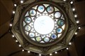 Image for Massachusetts State House Dome  -  Boston, MA