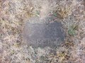 Image for Allen Hash - Gray Butte Cemetery - Jefferson County, OR