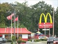Image for Free Wi-Fi at McDonalds - 2330 Fort Henry Dr - Kingsport, TN