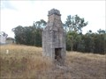 Image for Old Homestead Chimney - Capertee, NSW
