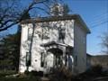 Image for Mortimer Webster House - Stillwater, Minnesota