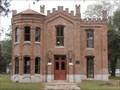 Image for Hammond House - Calvert, TX