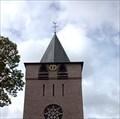 Image for RD Meetpunt 519313-1, -11, -12, Kerk Knegsel