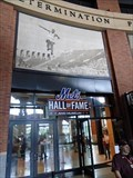 Image for Mets Hall of Fame and Museum - Queens, New York