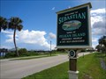 Image for Sebastian, Florida.