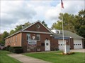 Image for Wheeler Street Fire Hall - Tonawanda, NY