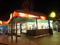 Image for McDonalds, Esplanade - WiFi Hotspot - Lakes Entrance, Vic, Australia