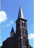 Image for RD Meetpunt: 62930901 - R.K.K Orsbach (D)