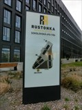 Image for Rustonka A - Prague, Czech Republic