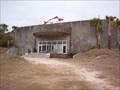 Image for Sullivan's Island Bunker House