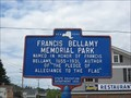 Image for Francis Bellamy Memorial Park