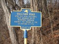 Image for Sullivan Road - Chemung, NY