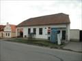 Image for Bernartice u Milevska - 398 43, Bernartice u Milevska, Czech Republic