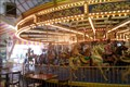 Image for Dentzel/Looff Carousel  -  Seaside Heights, NJ