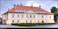 Image for Zámek Tetín / Tetín Manor - Tetín (Central Bohemia)