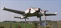 Image for Let L-200 Morava Boretice- Czech Republic, EU