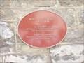 Image for William Morris Hughes - Llwynon Gardens, Llandudno, Conwy, Wales