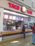 Image for Taco Bell - Northgate Mall - San Rafael, CA
