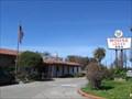 Image for LOOM Lodge 550 - San Pablo, CA