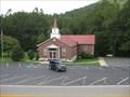 Image for Union Baptist Church - Blairsville, GA