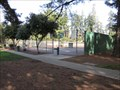 Image for Marijane Hamann Park Tennis Courts - San Jose, CA