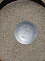 Image for VAH KI Marker R.M. 1 - Florence, AZ