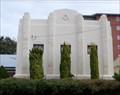 Image for Masonic Lodge #70 WAC - Bunbury, Western Australia