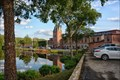 Image for Riverdale Mill - Northbridge MA