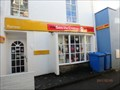 Image for Save the Childern Charity Shop - Ramsey, Isle of Man