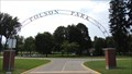 Image for Polson Park - Vernon, BC