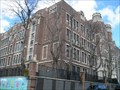Image for Henry C. Lea School - Philadelphia, PA