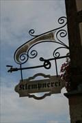 Image for Klempnerei Kuhnert - Tharandt, Lk. Sächs. Schweiz-Osterzgebirge, Sachsen, D